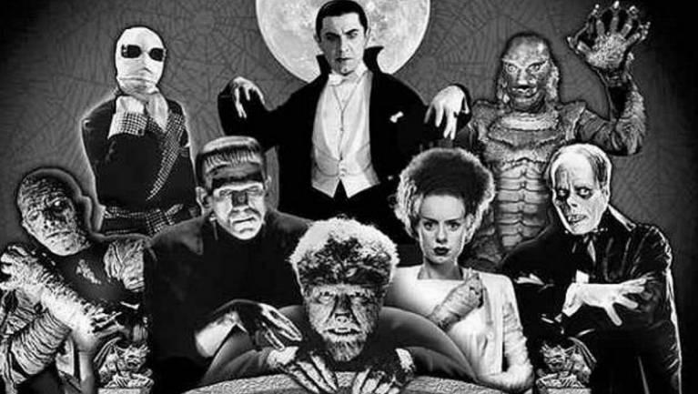 A Blumhouse-nál több klasszikus Universal szörny rebootolásán dolgoznak kép
