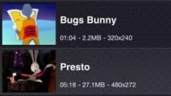 VLC Player: máris kikerülhet az AppStore-ból kép