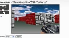 Weboldalkészítő suli #29 - HTML5 és CSS3 érdekességek kép