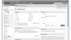 Elavult WordPress okozta a Reuters vesztét kép