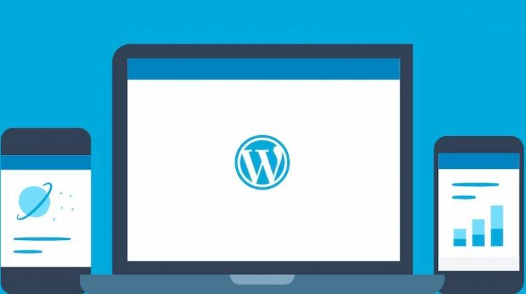 Minimum 7 millió weboldalt érintenek a WordPress most felfedezett hibái kép