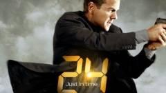 Mozi24 videóbemutató kép