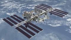3D nyomtatók jelentenék az űrkutatás jövőjét? kép