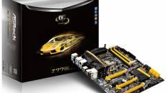 Új BIOS-t kapott a Fatal1ty X79 Champion kép