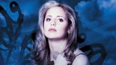 Joss Whedonnal rebootolják a Buffy, a vámpírok rémét kép