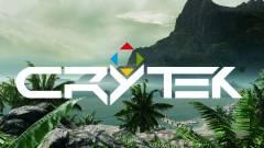 A Crytek egy új, be nem jelentett AAA játékon dolgozik kép