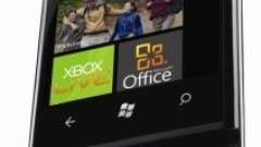 Dell: házon belül jobb a Windows Phone 7 kép