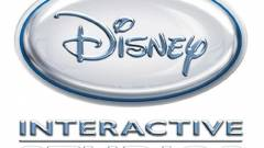 Disney Interactive - lemondott a társelnök kép