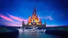 A Disney ismét történelmet írt kép