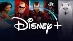 A Disney mostantól elsősorban a streamingre fókuszál kép