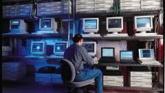 HP: mégis kell, és kulcsszerepű a PC-ipar kép
