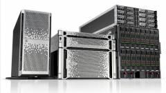 Stagnált a PC-piac 2011-ben kép