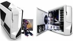 AMD-alapú játék-PC az iBuyPowertől kép