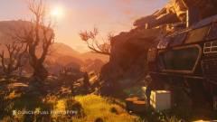 Az E3-on bemutatkozhat a Mass Effect trilógia fejlesztőinek új játéka kép