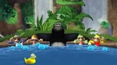 Jungle Party PSP kép