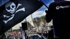 CISPA: újabb törvény az online szabadság ellen kép