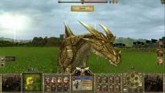 King Arthur: The Druids bejelentés kép
