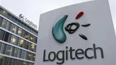 Stabil a Logitech helyzete kép