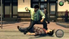 Mafia 2: Joe's Adventures teszt kép