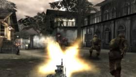 Medal of Honor Heroes 2 kép