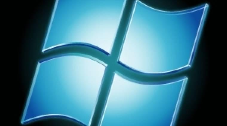 A dezoxiribonukleinsav is kibogozható a Windows Azure erejével kép