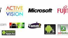 Mobile Developers Day: részletes összefoglaló kép