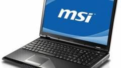Jönnek a megfizethetőbb 3D-s laptopok kép