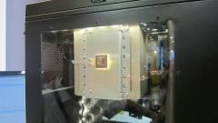 A Noctua semlegesíti a ventilátorzajt kép