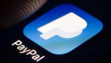 Adománygyűjtő szolgáltatást indít a PayPal kép