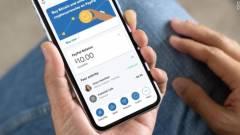 A PayPal felvásárolja a japán Paidy fizetési start-up-ot és jó oka van rá kép