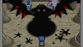 Pokémon Platinum kép