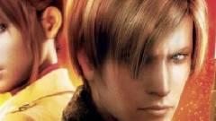 Resident Evil:Damnation - belenézhetsz a filmbe kép