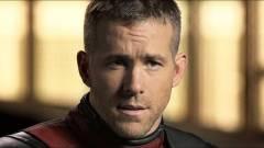 Ryan Reynolds egy öntudatra ébredt NPC-t játszik következő filmjében kép