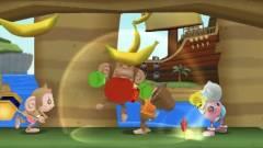 Super Monkey Ball 3D - Teszt kép