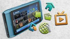 Európa szívügye lett a Symbian kép