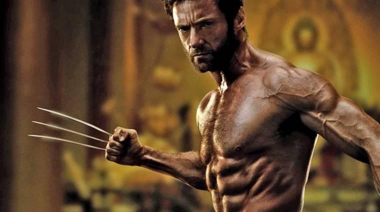 Kvíz: mennyire ismered a Wolverine filmeket? bevezetőkép