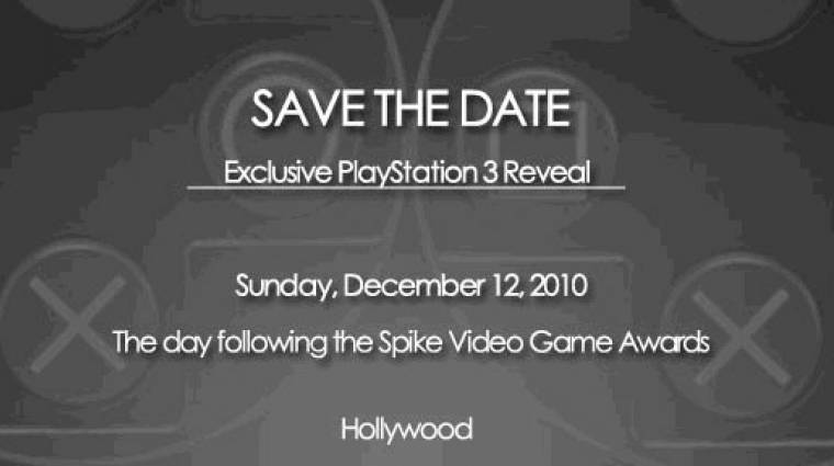 Uncharted 3 - Küszöbön a bejelentés? bevezetőkép