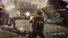 Warface - zabálják az oroszok a Crytek ingyenes játékát kép