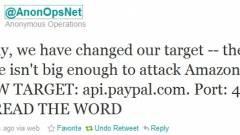 Assange: a Facebook a hírszerzés kémgépe kép