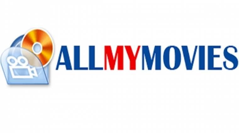 All My Movies 6.2 kép