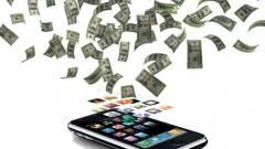 Mostantól visszakérheted a pénzed az Apple-től kép