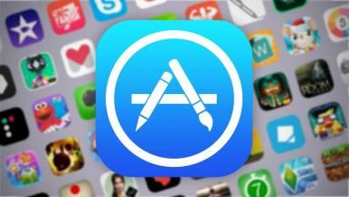 Az Epic szerint óriási profitot szakít az Apple az App Store-ral kép