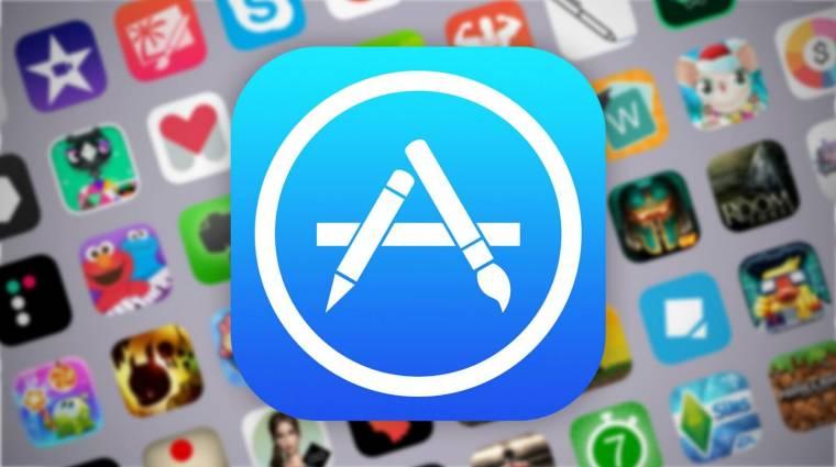 Sosem találod ki, milyen app taszította le a TikTokot az amerikai App Store trónjáról kép