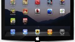Pletykák szerint az Apple TV-vel is próbálkozik jövőre kép
