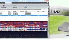 Decemberi teljes verzió: Ashampoo HDD Control kép