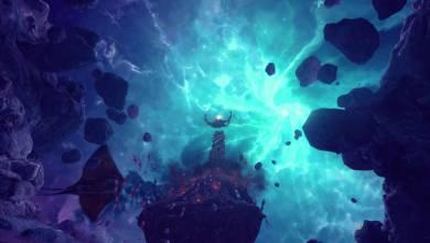 Black Mesa: Xen - videón az utolsó fejezet