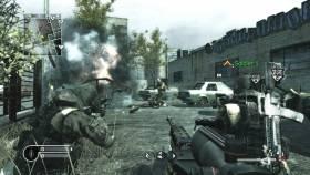 Call of Duty Modern Warfare 2 CE Hardened kép