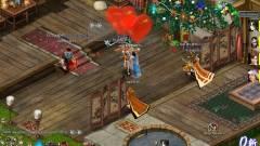 Conquer Online ajándéközön csak nálunk, csak Nektek! kép