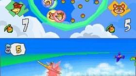 Crash Boom Bang kép