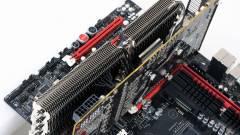 Dracula: felsőkategóriás VGA-hűtő szörnyeteg a Deepcooltól kép